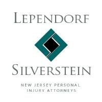 Lependorf & Silverstein, P.C.