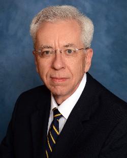 John S Sawicki