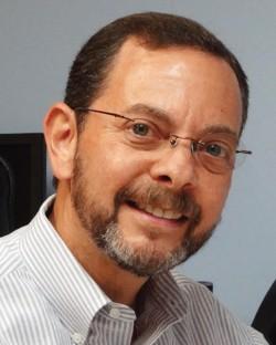 Michael D Weinraub