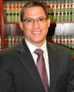 Evan D Baker