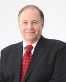 Joseph L Buckley