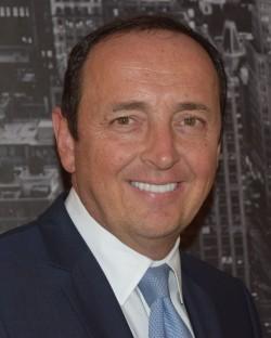 Raymond E Murphy Jr