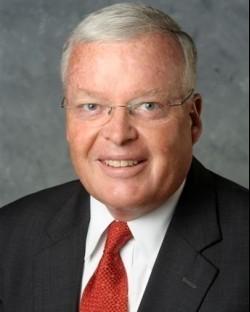 John T. Wynne Jr