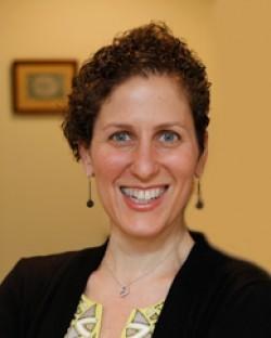 Patricia Ann Barasch