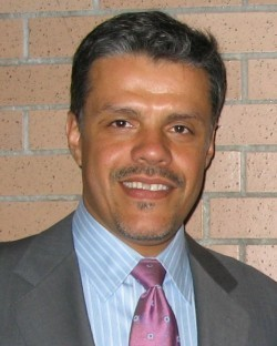Renier P. Pierantoni