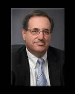 David F. Salvaggio