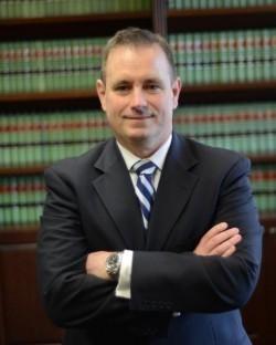 Michael D Schaller