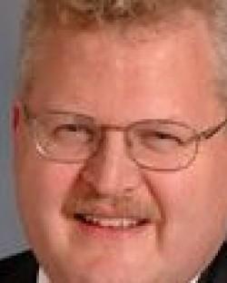 L. Jeffrey Lewis