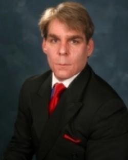 Matthew Whalen Reisig