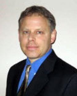Robert Manchel