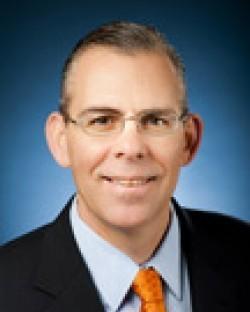 Clint B. Allen