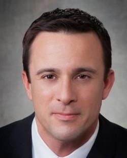 Anthony J. Vecchio