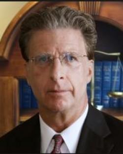 Christopher G Aiello