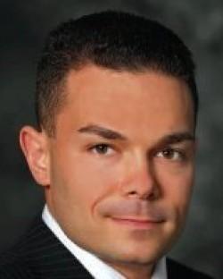 John P. Fazzio
