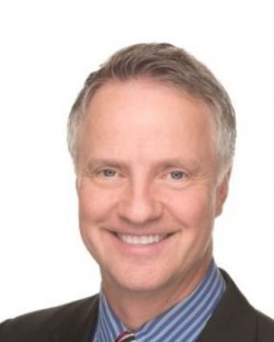 Christopher McHattie