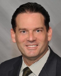 Brad Micklin