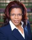 Allison C. Williams