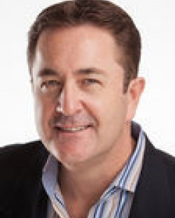 David T. O'Sullivan