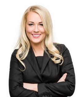Katherine North O'Brien