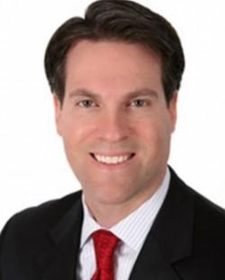 Richard A. Reinartz