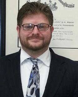 Jared Kalish