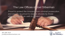 The Law Office of Joelsilberman