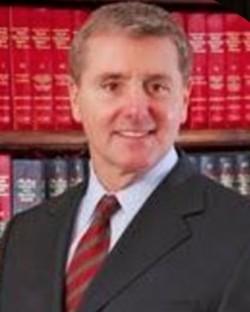John W Tumelty