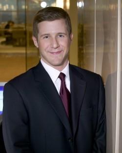 Geoffrey G. Gussis