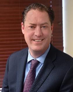 Richard W Gaeckle