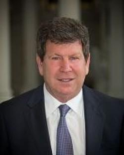 David Glassman