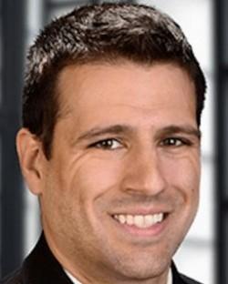 Steven Sciancalepore