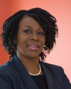 Ifeoma Odunlami