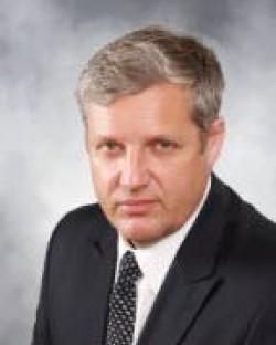 Paul Hunczak