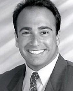 Gary L. Mason