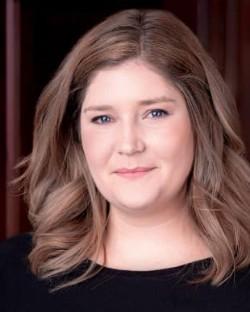 Lindsay Lauren Sewekow