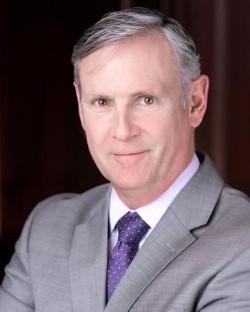 Michael Eugene Ellery