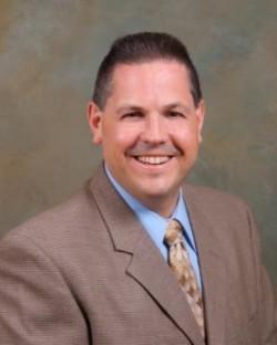 Joseph C Lane