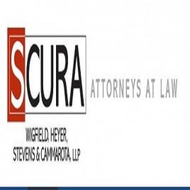 logo- Scura, Wigfield, Heyer, Stevens & Cammarota, LLP