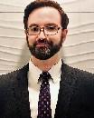 Daniel Robert Scrudato