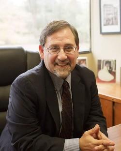 Stuart M Nachbar