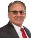 Thomas LaGreca