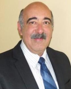 Saul Roffe