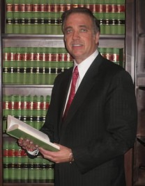 Robert A. Solomon