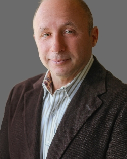Felix Nihamin