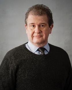 Paul Krauss