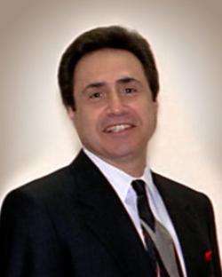 Robert W Levin