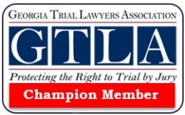 GTLA Champion Member