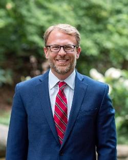 Daniel Benjamin Sessions