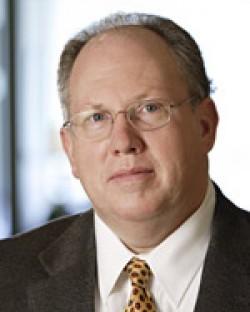 Larry Wilcutt Fouche