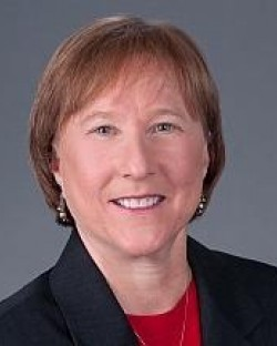 Marcia Gail Shein
